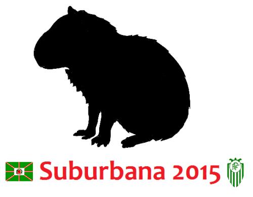 suburbana2015