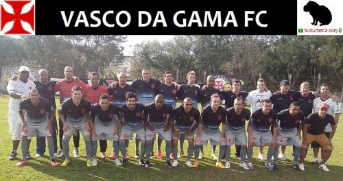 B 05 Vasco